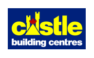 Castle Building Centres