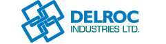 DELROC Industries Ltd.
